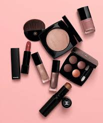 Chanel Desert Dream Spring 2020 Makeup Collection Beauty Trends And Latest Makeup Collections Chic Profile