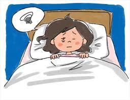 夜勤前、寝ようとするほど眠れない!|サプリナースの救急室【8】 | 看護roo![カンゴルー]