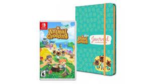 All Animal Crossing: New Horizons Merch ...