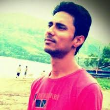 🌹Freaky - 22(Milwaukee north west