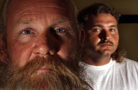 Brandon Jones and Leroy Spruill – North Carolina Center on Actual Innocence