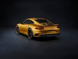 911 turbo wallpapers top free 911