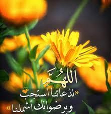 خلفيات دينيه معبره دعاء Romantic Love Quotes Islamic Quotes