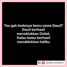 hatiku instagram posts com