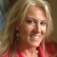 Ginger West West - RN - University of Kentucky HealthCare   LinkedIn