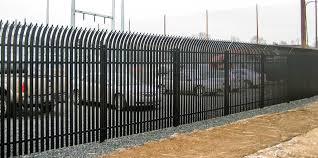 Impasse Ii Ameristar Fence Products
