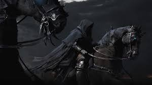 62 nazgul wallpapers on wallpaperplay