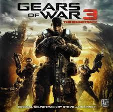 GEARS OF WAR 3 O.S.T. - Gears of War 3 ...