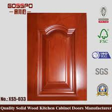 wood kitchen cabinet doors gsp5 033