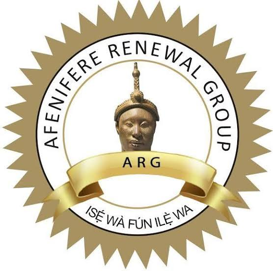 Image result for afenifere""