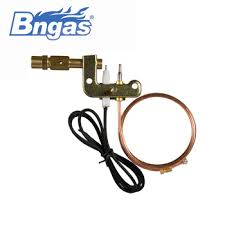 b880307 gas fireplace igniter parts