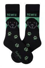 newfoundland dog gifts merchandise