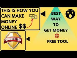 free printable money matching game