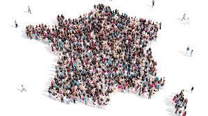 Coopération et innovation : comment associer les entreprises aux territoires  pour innover ? - SD Magazine