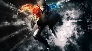 cool gaming wallpapers 51 pictures