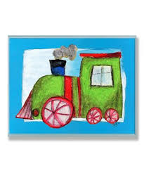 All Things Transportation Themed Zulily