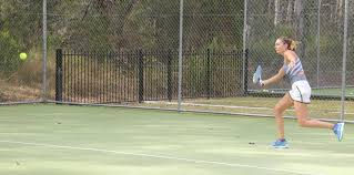 Benita Smith - Tennis Seniors Queensland | Facebook