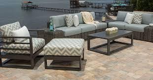 palermo outdoor seating houston
