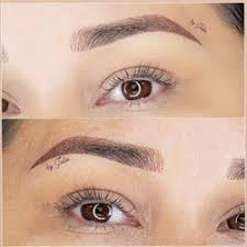 permanent makeup by julie 767 photos