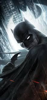 free hd batman background images