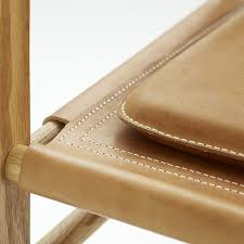 champlain chair hand crafted