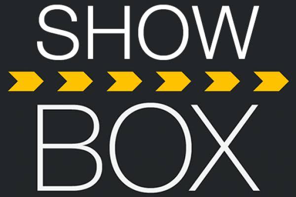 "Image result for Showbox"""