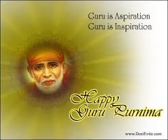 very best guru purnima wish pictures and images
