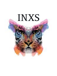 inxs original sin ipad iphone