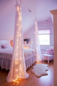 25 Cute Unicorn Bedroom Ideas For Kid Rooms Bedroomdecor Bedroomdesign Bedroomdecoratingideas Girl Bedroom Designs Teenage Girl Bedroom Designs Girl Room