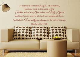Christianstatements Com Bible Verse Wall Decals Christian Wall Decals Inspirational Wall Decals