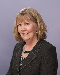 Wendy Johnson re-elected Board of Education chair – Aldergrove Star