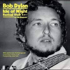 Amazon | Bob Dylan at the Isle of Wight Festival 1969: 50th ...