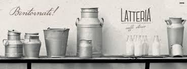 Latteria - Caffè storico - Home | Facebook
