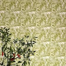 woodland lichen fiona howard