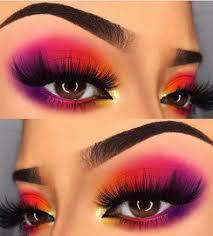makeup archives womens ideas