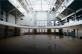 best gyms in los angeles for a next