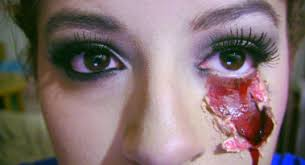 special effects makeup artist in new