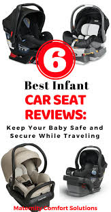infant car seat best reviews لم يسبق له