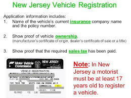 uber new jersey s services
