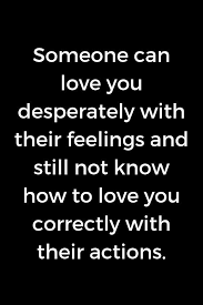 pin by alissa mcclean on black love couples retreat meaningful
