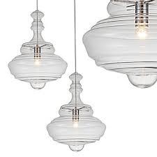 artistic pendant lamp 1 light modern