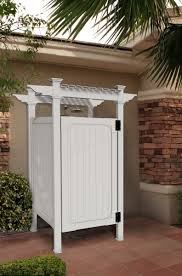 Wambam Fence On Twitter Check Our New Outdoor Shower Outdoorspace Outdoorshower Https T Co Fcxqm6eu7p