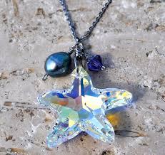 the creativity of caymanian jewelry
