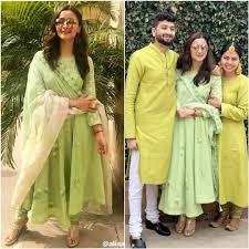 alia bhatt made a stunning bridesmaid