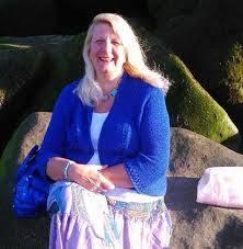 Cherry Smith Spiritual Messenger Medium - Posts | Facebook