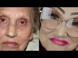 xtreme power of makeup saubhaya makeup
