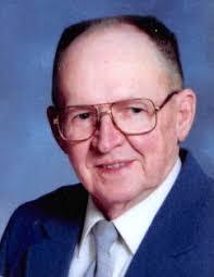 "Obituary for David ""Clayton"" Johnson | Joseph Vertin and Sons Funeral Home"