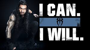 wwe wallpapers hd 79 pictures
