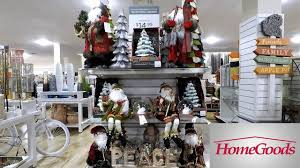 thanksgiving and christmas decor