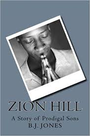 Buy Zion Hill: A Story of Prodigal Sons Book Online at Low Prices in India  | Zion Hill: A Story of Prodigal Sons Reviews & Ratings - Amazon.in